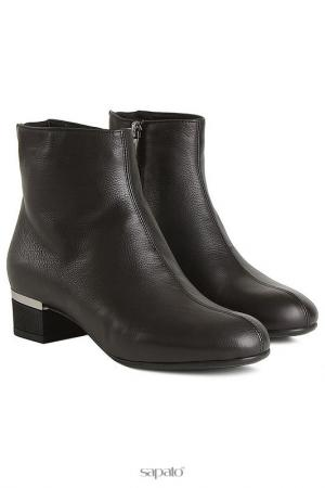 Ботинки Donna Serena