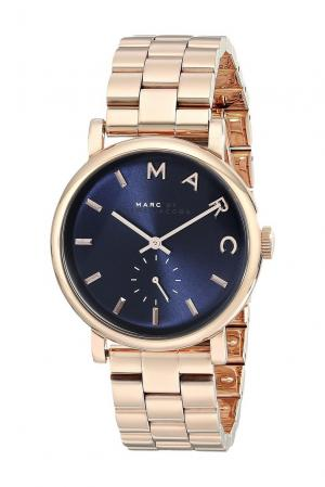 Часы 166423 Marc By Jacobs