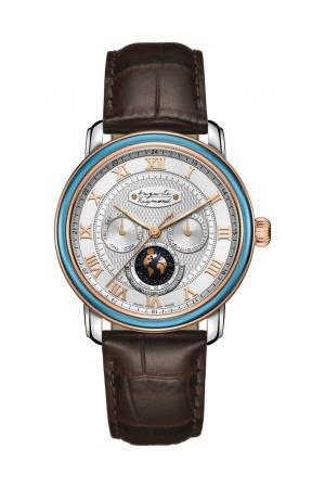 Часы 165031 Auguste Reymond