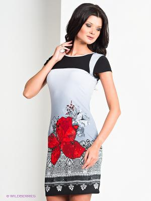 Платье Hammond