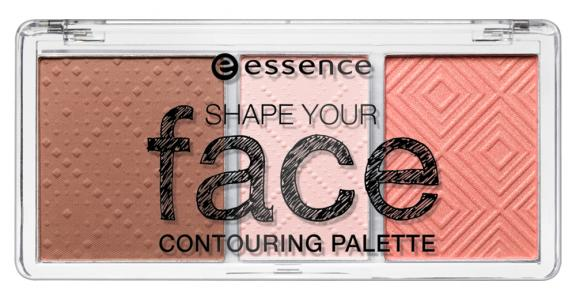 Для лица essence 10 Ready, Set, Peach!. Цвет: 10 ready, set, peach!