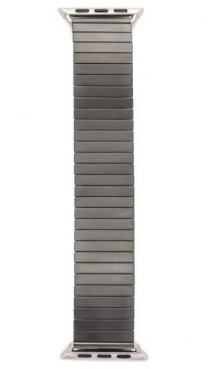 Ремешок для часов Apple шириной 38 мм XISTWEAR
