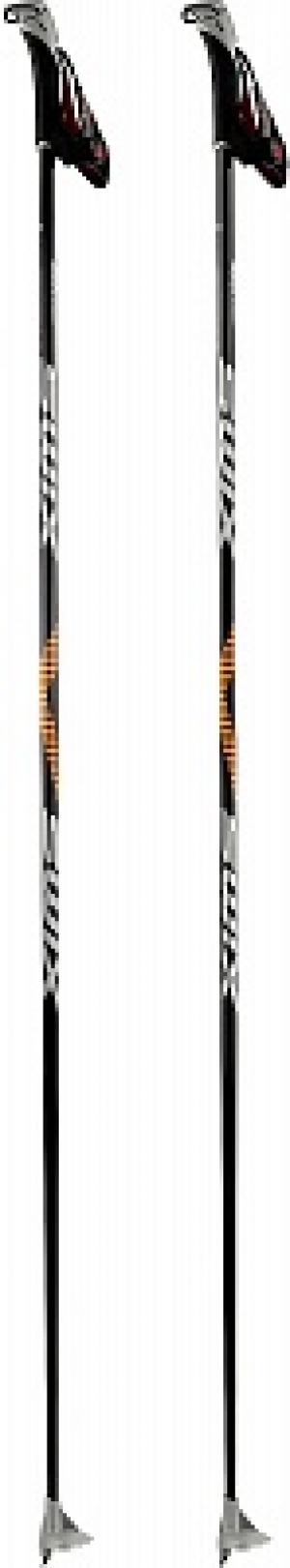 Палки для беговых лыж  Comp CT5 Swix