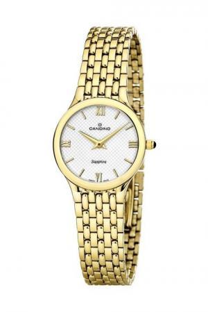 Часы 165645 Candino