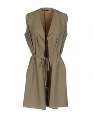 Пиджак ALMERIA. Цвет: серый