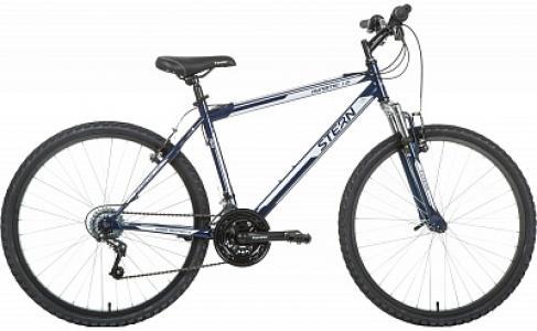 Велосипед горный  Dynamic 1.0 26 Stern