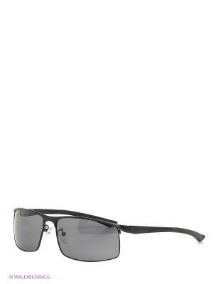 Солнцезащитные очки Selena 80031891