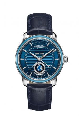 Часы 165006 Auguste Reymond