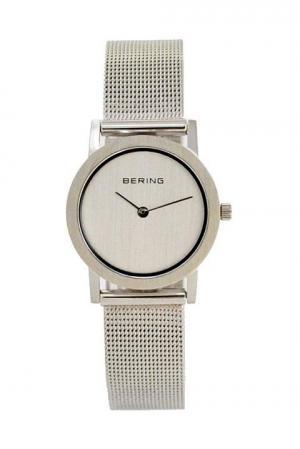 Часы 165307 Bering