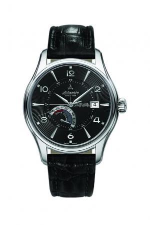 Часы 164959 Atlantic
