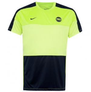 Футболка  Total90 Nike
