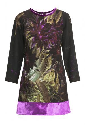 Платье 153170 Iya Yots