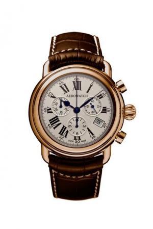 Часы 171851 Aerowatch
