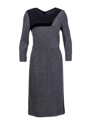 Платье Trixi Schober