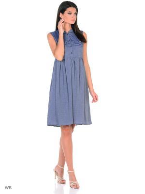 Платье Falinda