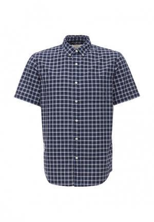 Рубашка Denim & Supply Ralph Lauren. Цвет: синий