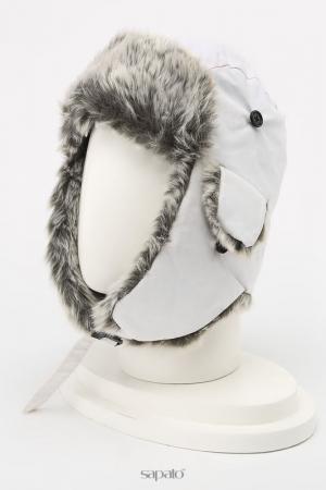 Шляпы CATMANDOO