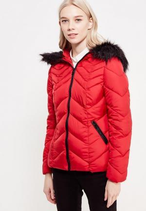 Куртка утепленная Urban Bliss 40JKT12230