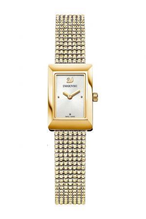 Часы 178578 Swarovski