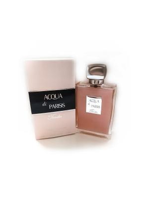 Acqua Di Parisis Tender Edp 75ml. Цвет: черный, розовый