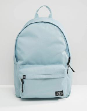 Parkland Рюкзак Vintage. Цвет: серый