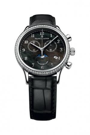 Часы 182883 Maurice Lacroix