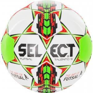 Мяч футбольный  Talento 9 Select