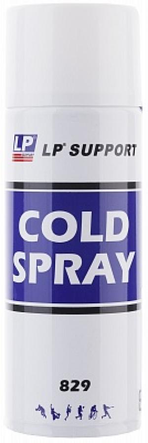 Охлаждающий спрей LP Support