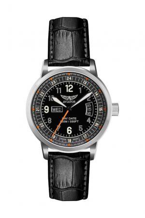Часы 165120 Aviator
