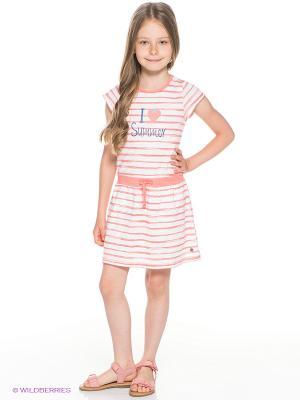 Платье Sanetta