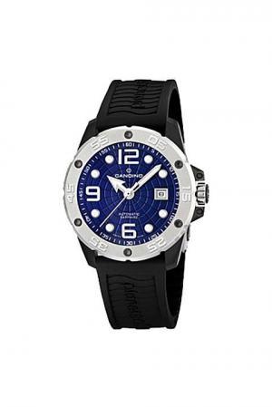 Часы 178158 Candino