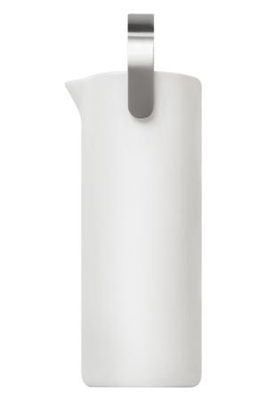 Кувшин для воды SAVORE UMBRA. Цвет: белый