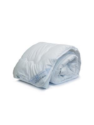Одеяло Антистресс Classic by TOGAS. Цвет: белый