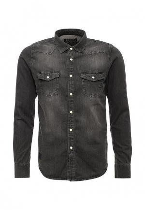Рубашка джинсовая Hopenlife NEIMAR