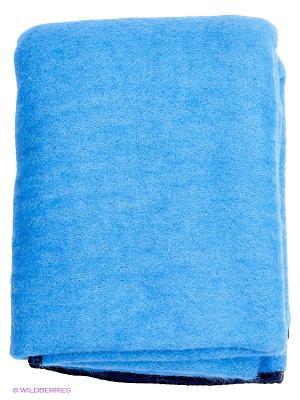 Одеяло детское Руняша РУНО. Цвет: синий
