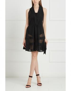 Купить Платье Alaia Копия