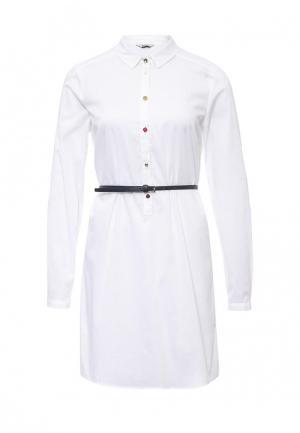 Платье Liu Jo Jeans W17009 T6972