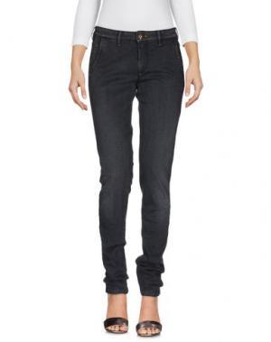 Джинсовые брюки BARBA Napoli 42562990RT