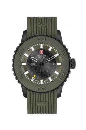 Часы 06-4281.27.006 Hanowa Swiss Military
