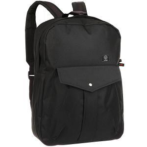 Рюкзак Extra B308 Black 1182081