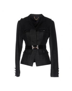 Пиджак CELYN B.. Цвет: черный