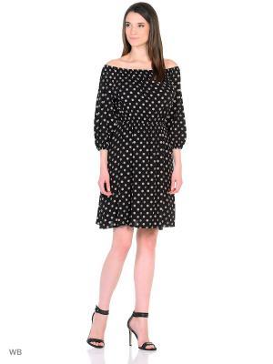 Платье LOVEmily
