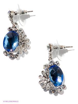 Серьги Lovely Jewelry S10993