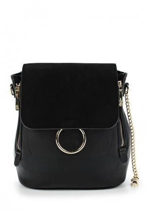 Рюкзак Calipso. Цвет: черный