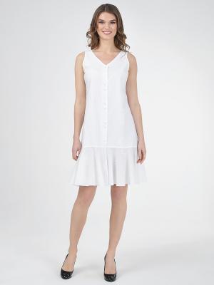 Платье VITA STRETTA