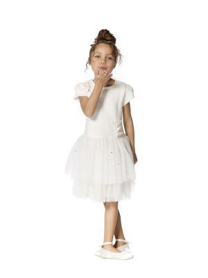 Платье Deux par