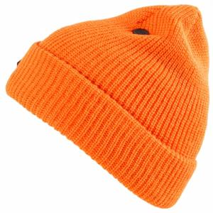 ELM Teller FW15 ORANGE O/S. Цвет: orange