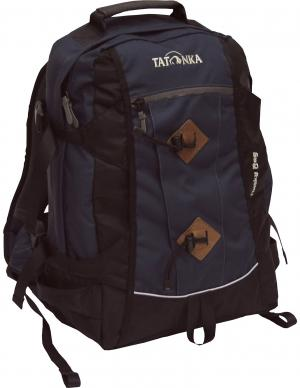 Husky Bag 28 Tatonka