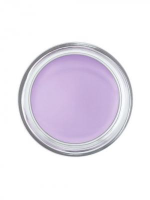 Консилер для глаз. CONCEALER JAR - LAVENDER NYX PROFESSIONAL MAKEUP. Цвет: лиловый