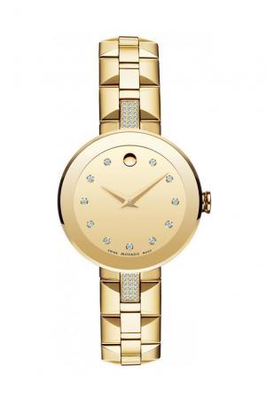 Часы 171953 Movado